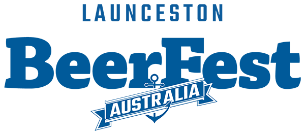 Launceston BeerFest 2018
