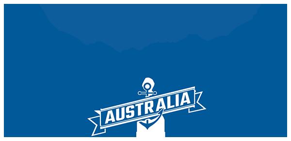 Melbourne BeerFest - St Kilda 2019