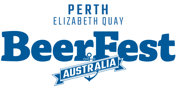 Perth BeerFest Elizabeth Quay 2019 - Tickets are now available
