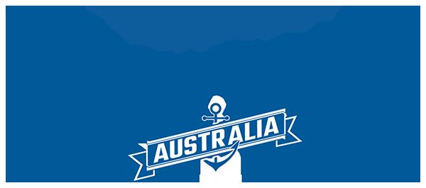 Sydney BeerFest 2018