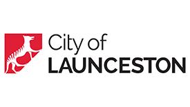 City of Launceston presents Launceston BeerFest