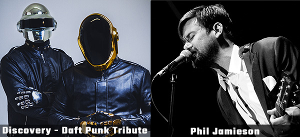 phil-jamieson-discovery-daft-punk-at-fremantle-beerfest-2018