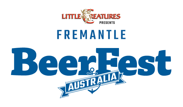 Fremantle BeerFest 2018 - Tickets are now available