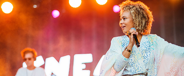 sneaky sound system are performing live at melbourne beerfest st kilda 2019