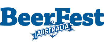 BeerFest Australia